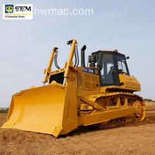 SEM 816D LGP Hydraulic  Bulldozer for Wet land